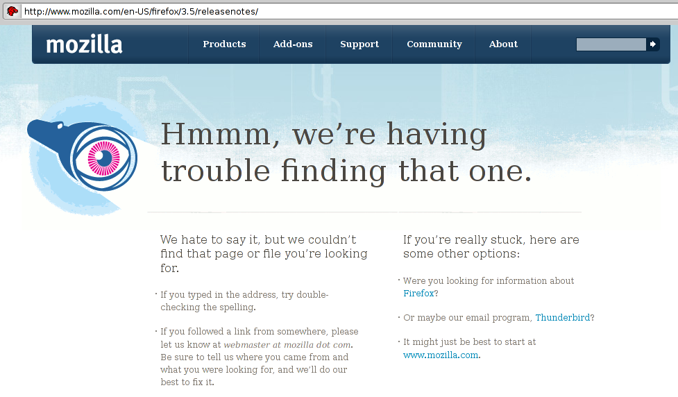 Firefox_3.5_ReleaseNotes